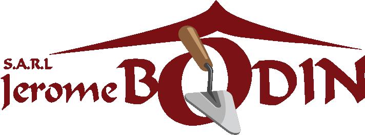 Logo sarl bodin couverture maçonnerie Île d'Oléron