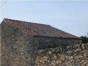 Rénovation couverture toiture